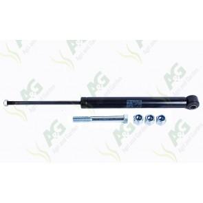 Damper For Hu3 2750Kg Hitch