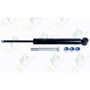 Damper For Hu12 3500Kg Hitch
