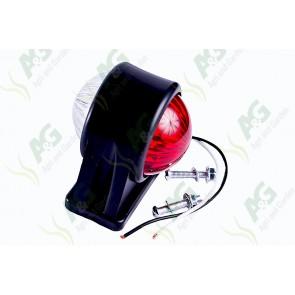 Wing Lamp Led Type