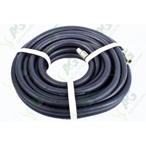Airline Hose Kit 8mm (10M) 1/4 Bsp