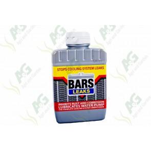 Single Bar Leak Stop ;135Ml
