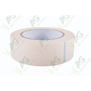 Masking Tape 30mm X 50 Metres