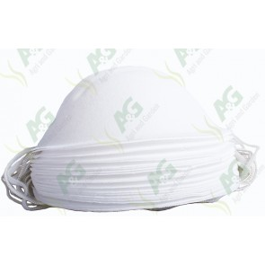 Dust Mask 20 Pcs Set