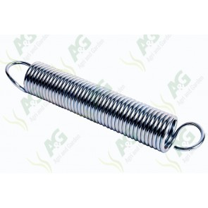 Extension / Pull Spring 3 X 23 X 75mm