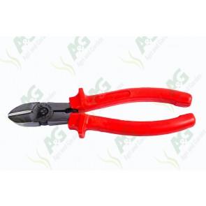 Pliers Side Cutting 8 Inch