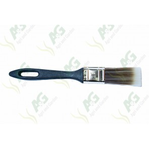 Paint Brush 1 Inch