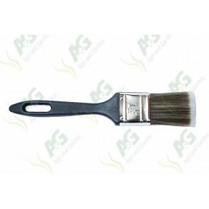 Paint Brush 1 1/2 Inch