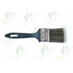 Paint Brush 2 Inch