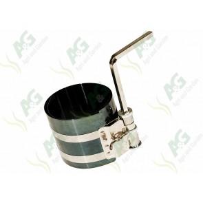 Piston Ring Compressor 3 Inch