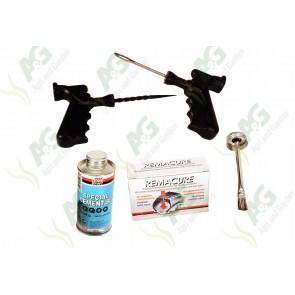 Atv Tyre Repair Kit