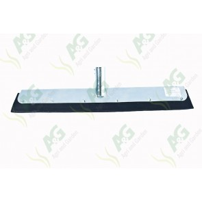 Straight Squeegee 26 Inch