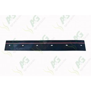 Replacement Rubber Blade 22 Inch