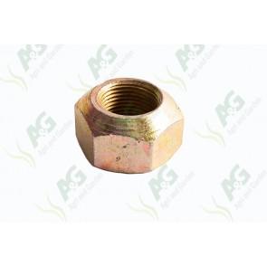 Tine Nut M24