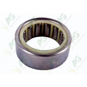 Needle Bearing For Aluminium Block