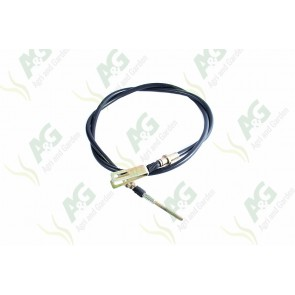 Hand Brake Cable Long