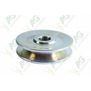 Alternator Pulley To Suit 10 Series Ford