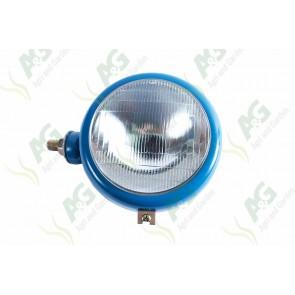 Headlight Unit Dexta Type LH