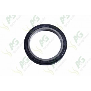 Half Shaft Outer Seal