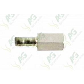Twin Wheel Stud 5/8 Inch