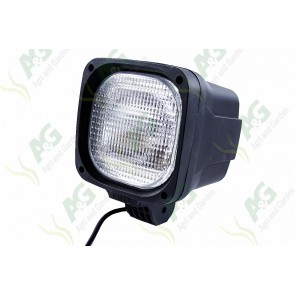 HID WORK LAMP 12V-55W