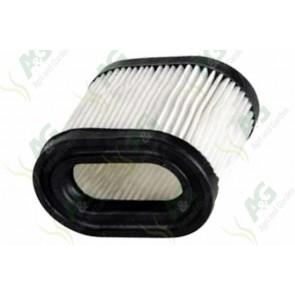 Air Filter Honda Gvx160