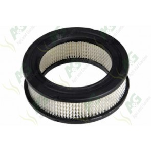 Air Filter Kohler - 230840