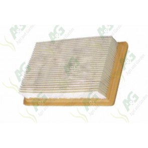 Air Filter Stihl -