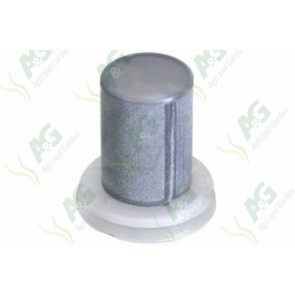 Air Filter Stihl - Ts350, Ts360, Ts510,