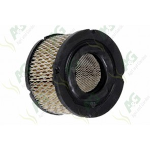 Air Filter Briggs And Stratton - 692446