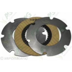 Hydraulic Clutch Repair Kit