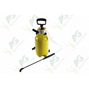 Roza 6L Sprayer