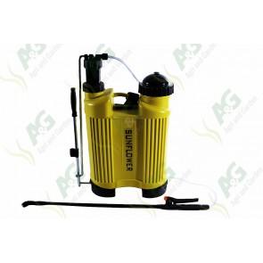 Sunflower 16L Sprayer