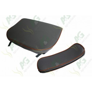 Seat Cushion Kit