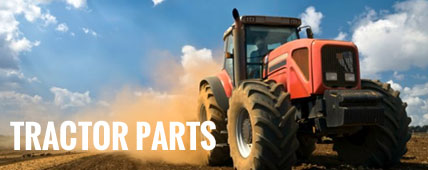 Tractor Parts and Spares Online, Farming & Agricultural Equipment